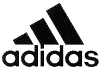 Adidas Recruitment Software