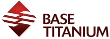 Base Titanium Recruitment Software