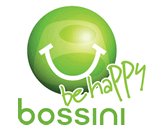 Bossini Recruitment Software