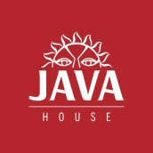 Recruitment Software Case Study - Java