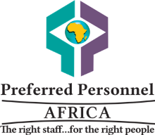 Preferred Personnel Africa Recruitment